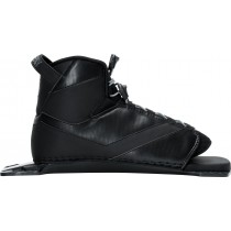 Connelly - Shadow Boot - Rear - 2020