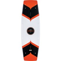 Connelly - The Standard Wakeboard - 2020