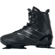 Connelly - Sync Boot - Front - Left - 2020