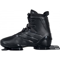 Connelly - Sync Boot - Rear - Left - 2020