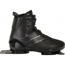 Connelly - Sync Boot - Rear - Right - 2020