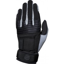Connelly - Talon Glove - 2020