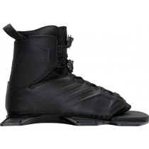 Connelly - Tempest Boot - Front - 2020