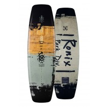 Ronix Top Notch Wakeboard - 2021
