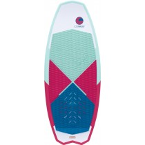 Connelly - Womens Voodoo Wakesurf - 2020