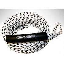 BASE SPORTS - 2/3 PERSON TUBE ROPE