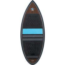 Connelly - Benz Wakesurf - 2020