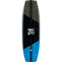 Connelly - Dowdy Wakeboard - 2020