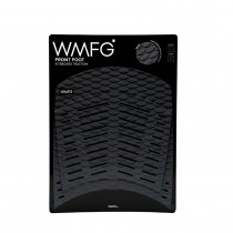 WMFG - Front Foot Traction 2.0 - Black