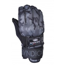 HO 41 Tail Inside Out Glove - 2021