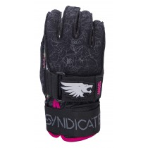 HO Syndicate Angel Inside Out Glove - 2021