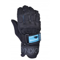 HO Syndicate Legend Inside Out Glove - 2021