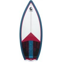 Connelly - Katana Wakesurf - 2020