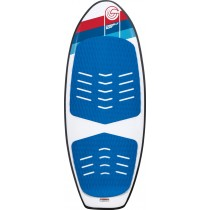 Connelly - Laguna Wakesurf w/Rope - 2020