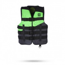 Mystic Rental Floatation Vest Wake - 2019