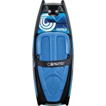 Connelly - Mirage Kneeboard - 2020