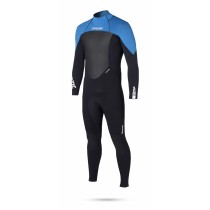 STAR 5/4 GBS RENTAL MEN SUIT - 2016