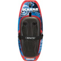 Connelly - Scarab Kneeboard - 2020
