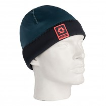 Mystic Beanie Neoprene 2mm - Grey - 2020
