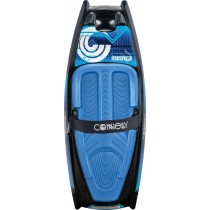 19 - CONNELLY MIRAGE KNEEBOARD