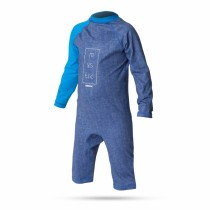 MYSTIC STAR RASH OVERALL KIDS - BLUE - 2017