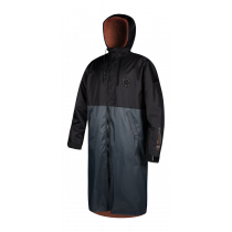 Mystic Poncho Deluxe Explore - Rusty Red - 2021