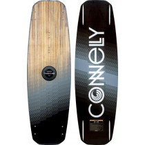 Connelly Rental - Timber HD Wakeboard - 2020