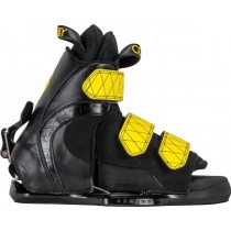 Connelly Rental - Vapor HD Boot - 2020