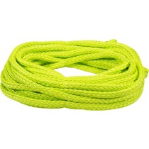 CONNELLY 60' 4P VALUE SAFETY ROPE - VLT - 2019