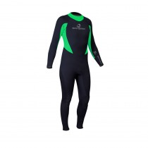 Spinera Professional 4/3 Youth Rental Fullsuit