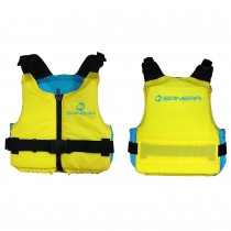 Spinera Aquapark / Kayak Nylon Vest