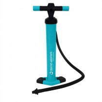 Spinera - Performance Double Action Pump