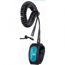 Spinera - SUP Leash
