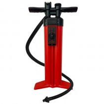 Spinera - Triple Power Action Pump
