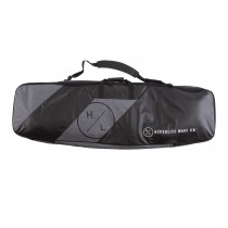 Hyperlite Producer Board Bag - 2021