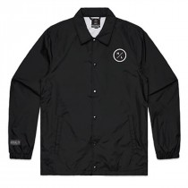 Hyperlite Team Coach Jacket - 2021