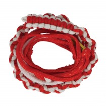 Hyperlite 20ft Knotted Surf Rope - 2021