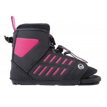 HO Womens FreeMAX Direct Connect - 2021