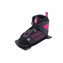 HO Womens FreeMAX Front Plate - 2021