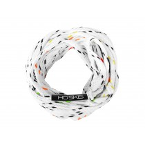 HO Limited 8 Section Mainline - 70ft - 2020
