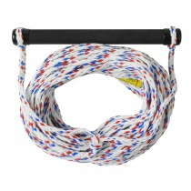 HO Universal Rope & Handle Package - 2020