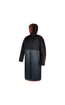 Mystic - Poncho Deluxe Explore - Rusty Red - 2022