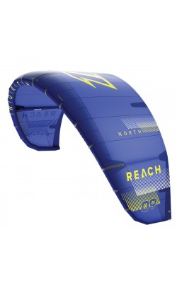 North KB - Reach Kite - 9m - 2021