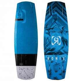 Ronix Parks Air Core Wakeboard - 2018