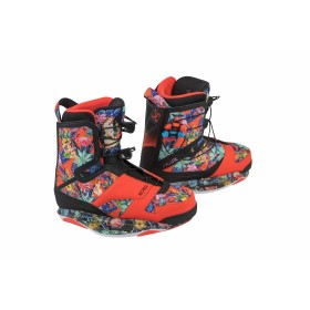 Ronix Frank Boot - 2018